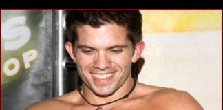 Gay Porn Star Worked At Bohemian Grove, Jul.22,2004,New York Post