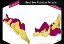 Best Sex Positions 2019 New Styles For Male and FEMALES