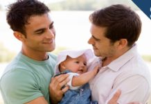 Science Supports Gay Parents