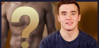 Gay Sex 101: What Is Gay Sex? | Calum McSwiggan