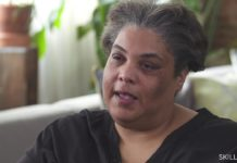 Roxanne Gay (New York Times) Shares Writing Tips: On Finding the Why- Class Excerpt