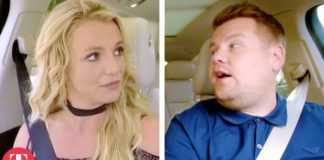 10 Celebs Who Insulted James Corden On Television