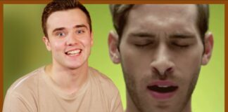 Gay Sex 101: Multiple Orgasms | Calum McSwiggan